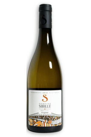 Domaine Sibille – Viognier