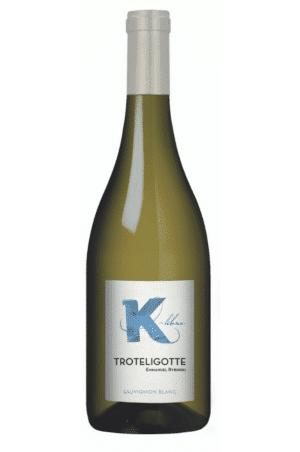 Clos troteligotte – K-libre