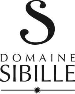 Logo Sibille