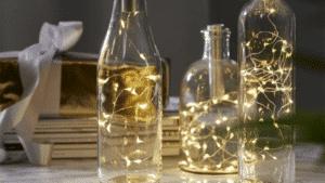 Recycler ses bouteilles de vins