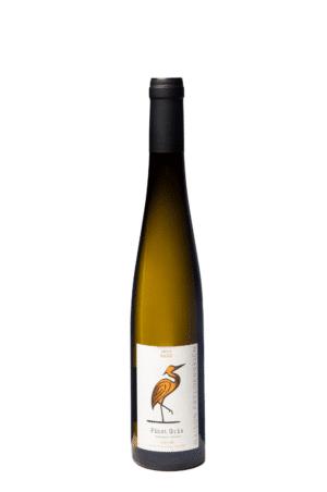 Maison Freudenreich – Pinot gris vendange tardive